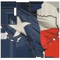 File:Texasflaginstate.png