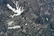 Dallas-space