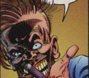 Nubbins Sawyer (Comics)