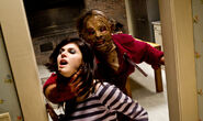 Artikel texas chainsaw 3d 3
