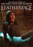 Leatherface art poster 3