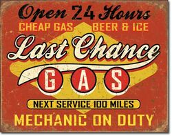 Last-Chance-Gas