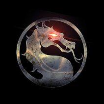 MortalKombatMobileTerminatorIcon