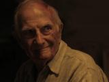 Grandpa Sawyer/3D Timeline