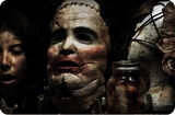 Texas chainsaw 3d news