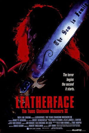 Leatherface-the-texas-chainsaw-massacre-3