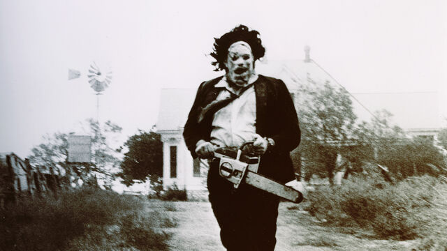 File:3016628-poster-p-1-leatherface-speaks-chainsaw-massacre-star-revisits-sweltering-house-of-horror 0.jpg
