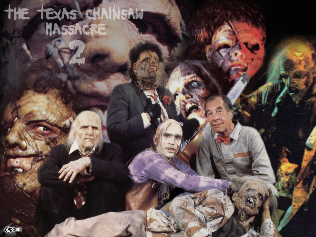 image - the-texas-chainsaw-massacre-2- wp 22 | the texas