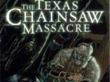Texas Chainsaw Massacre: The Grind No 2