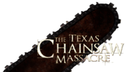 The-texas-chainsaw-massacre-53595b5aedc05