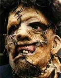 Leatherface2