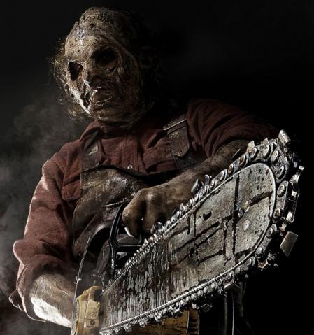 File:Leatherface - TCM3D promo.png