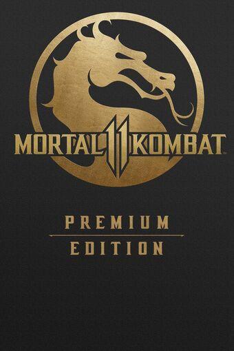 Mortal Kombat 11 The Texas Chainsaw Massacre Wiki Fandom