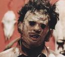 Leatherface/Original Timeline