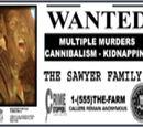 Slaughter Family