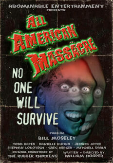 All-american-massacre-poster
