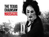 Texaschainsawmassacreremake converted