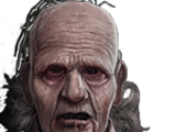Grandpa Sawyer/Mortal Kombat Timeline