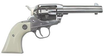 Ruger single six 32