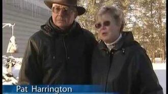 Ed Gein The Real Leatherface Serial Killer Documentary