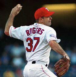 37 rogers
