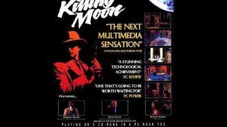 Under a Killing Moon (1994) - Soundtrack