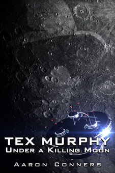 UAKM novel updated