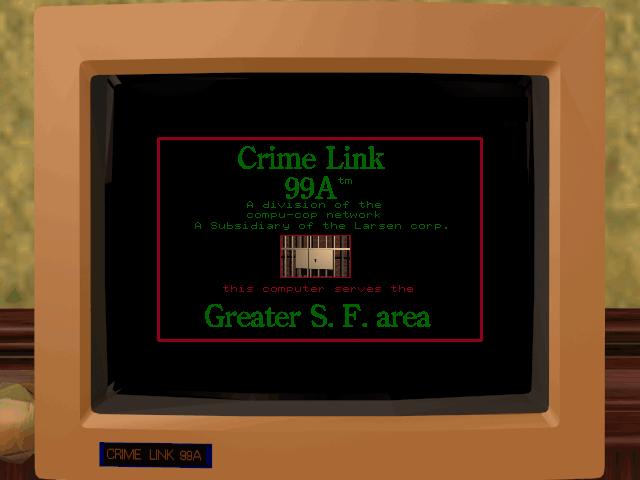 File:Crime link.png