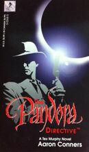 Pandora Novel