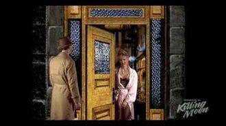 Under a Killing Moon (1994) trailer