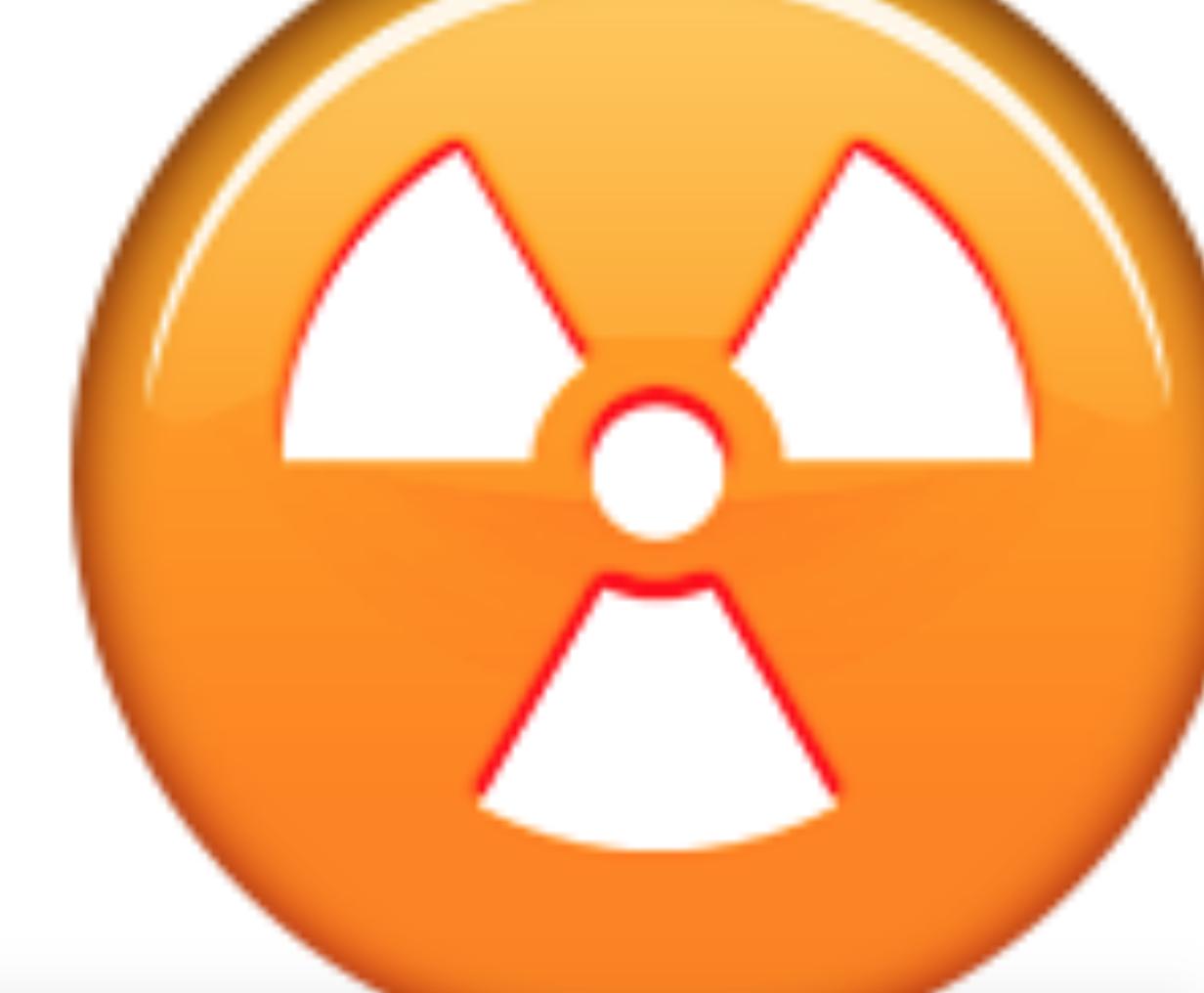 Radioactive Blob Text Blob Wiki Fandom Powered By Wikia