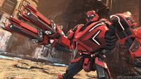 Foc-cliffjumper-game-1