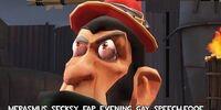 Merasmus Secksy Fap Evening Gay Speechfoof