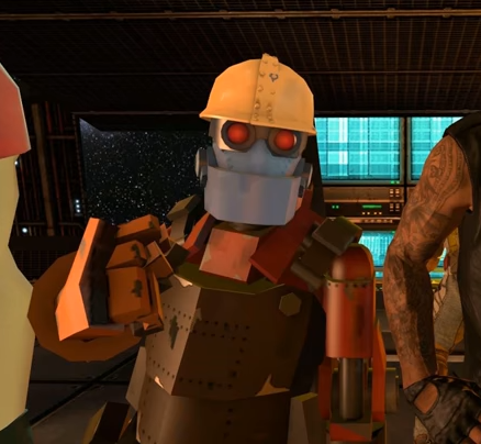 Engi-bot | TF2 Crap Wikia | FANDOM powered by Wikia