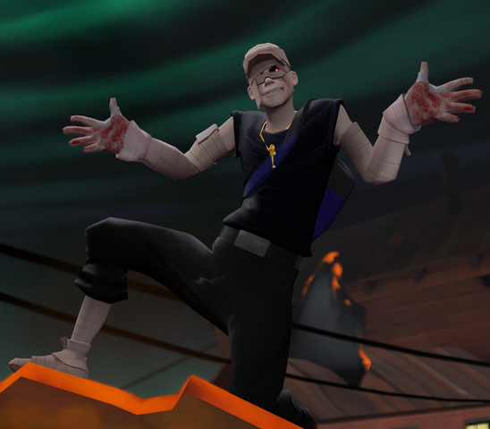 File:Dark scout.png