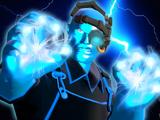 Electroneer