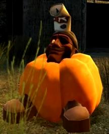 Soup-Can-Pumpkin