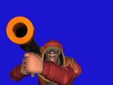 Bodyswapperr (tf2 sona)