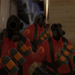 RED Crabyro