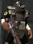 JuggernautConcept