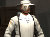 Agent Light