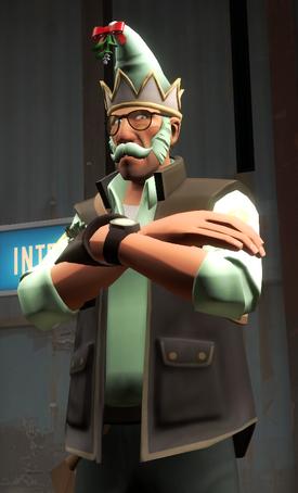 Snipermint