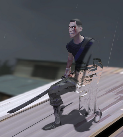 File:Life thief picture.png