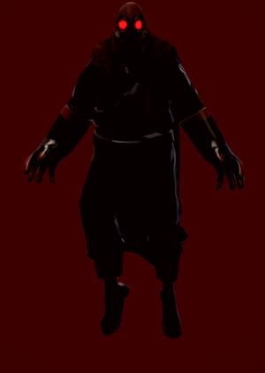 Darkscorch