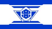 SCI Flag