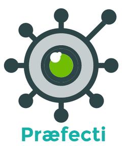 Praefecti logo