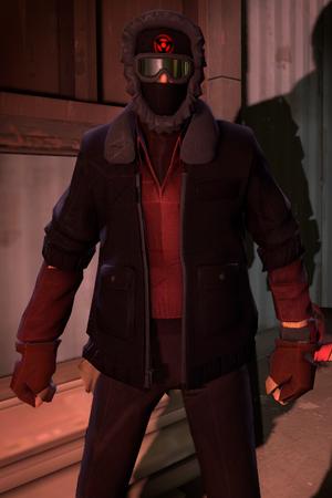 AgentShadowUpdated