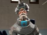 Dr. Dummkopf