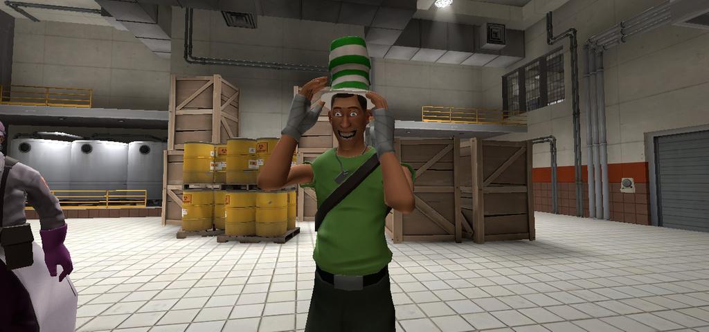 Image Hat431