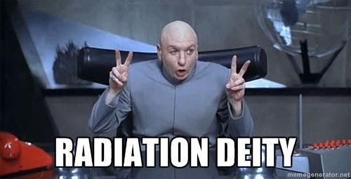 File:RadiationDeity.jpg